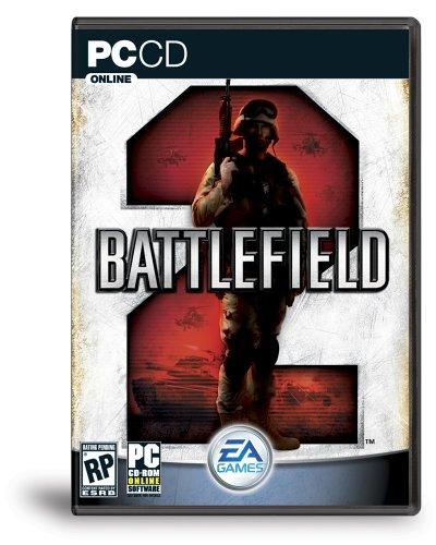http://banditflo.free.fr/hfr/bf2/bf2box1.jpg