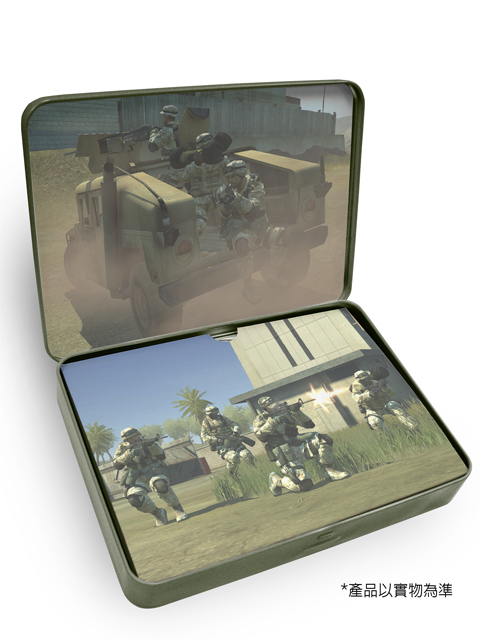 http://banditflo.free.fr/hfr/bf2/bf2collectorbox2.jpg