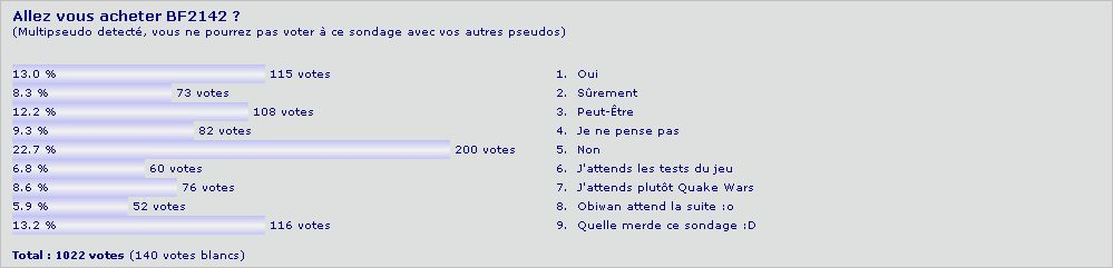 http://banditflo.free.fr/hfr/bf2/sondage2.jpg